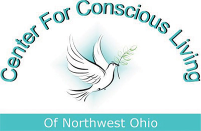 Center for Conscious Living of Northwest Ohio
